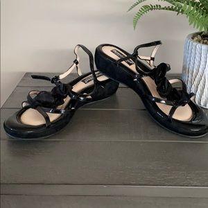 ‼️Beautifeel Sandals